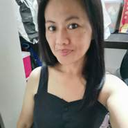 jenelync743115's profile photo