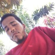 danield596322's profile photo