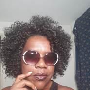 suelip199246's profile photo