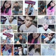 shineh974892's profile photo
