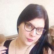 stephaniem489813's profile photo