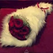 nadian954633's profile photo