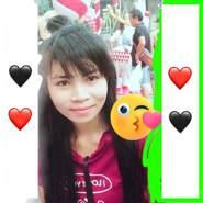 userjqco014's profile photo