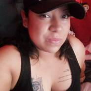 lupitac167468's profile photo