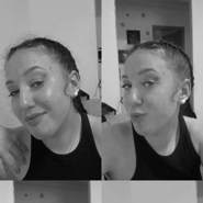luciae165735's profile photo