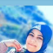 alit660's profile photo