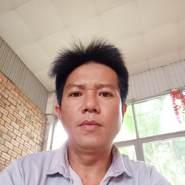 quann303492's profile photo
