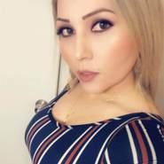 michelleperez664102's profile photo