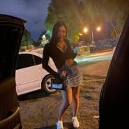 sofia702575's profile photo