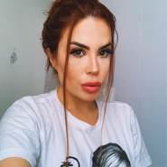 sarahmorgan112's profile photo