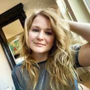 emelia418223's profile photo