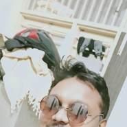 sopant338015's profile photo