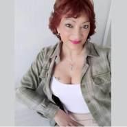 tarraf90810's profile photo
