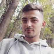 pizpup's profile photo