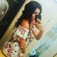 aysev06's profile photo
