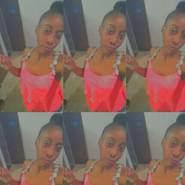 rosemarys818267's profile photo
