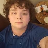 jarodm590600's profile photo