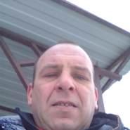 olegk60268's profile photo