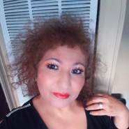 mariaoceguera's profile photo