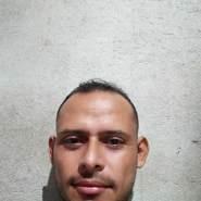 fran659189's profile photo