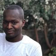 mamdouds's profile photo