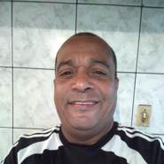 jorgel15619's profile photo