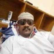 lgylny568855's profile photo