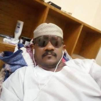 lgylny568855_Makkah Al Mukarramah_Single_Male