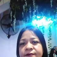 dianap157623's profile photo