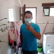 julioc449731's profile photo
