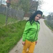 diana895276's profile photo