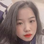 yenp435's profile photo