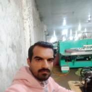 nadeemalin762492's profile photo