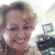 janetteb375489's profile photo