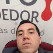 aldo307982's profile photo