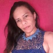 mariana620611's profile photo