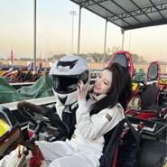 meizin889548's profile photo