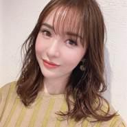 meil362's profile photo