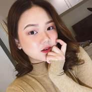 belle096345's profile photo