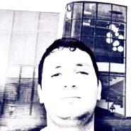 naida26's profile photo