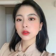 philipm361262's profile photo
