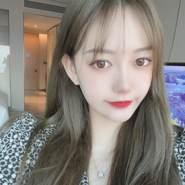 userckahe01's profile photo