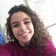 andrea737627's profile photo