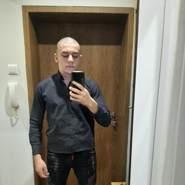 14k0174's profile photo