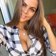 lylianm396905's profile photo