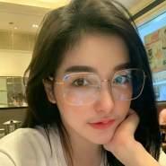 trianam221509's profile photo