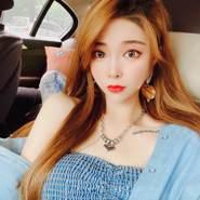 sia7938's profile photo