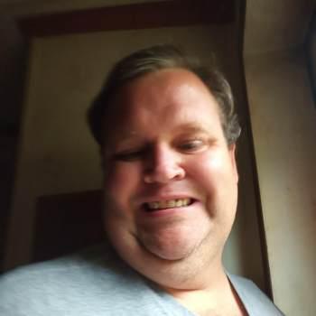 hermanb5048_West Virginia_Single_Male
