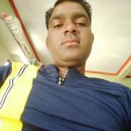 dineshm103474's profile photo