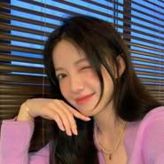 emily195620's profile photo